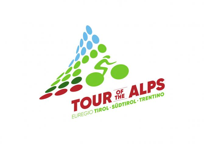 1481114459_logo-for-tour-of-the-alps
