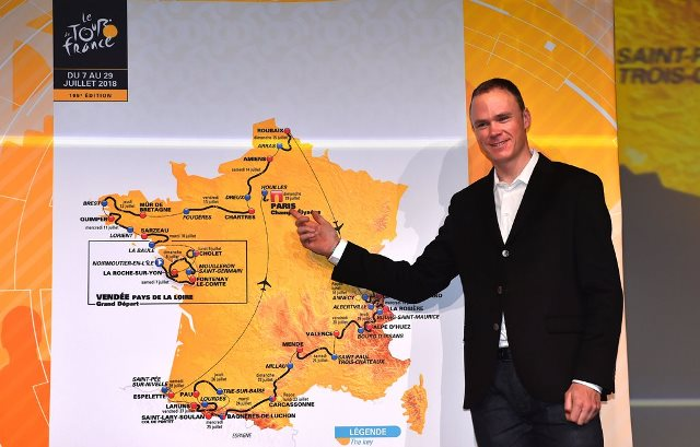 1508270499_chris-froome_