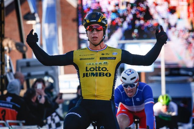 lottonljumbo-cycling